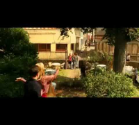 The Family Featurette   Michelle Pfeiffer 2013)   Robert De Niro Movie HD