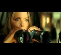The Family featurette   Michelle Pfeiffer
