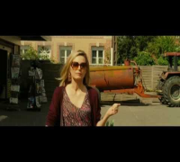 THE FAMILY - Grocery Shopping HD Clip - Michelle Pfeiffer, Robert De Niro, Dianna Agron