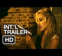 The Family International TRAILER 1 (2013) - Robert De Niro, Michelle Pfeiffer Movie HD