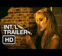 The Family International TRAILER 1 (2013) - Robert De Niro, Michelle Pfeiffer Movie HD