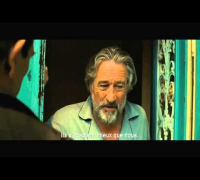 The Family - INTERNATIONAL TRAILER #1 HD (2013) - Robert De Niro, Michelle Pfeiffer Movie