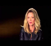 The Family Interview - Michelle Pfeiffer (2013) - Robert De Niro Movie HD_2.mp4