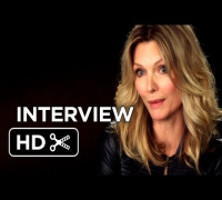 The Family Interview - Michelle Pfeiffer (2013) - Robert De Niro Movie HD