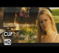 The Family Movie CLIP - Trying to Date (2013) - Michelle Pfeiffer Movie HD