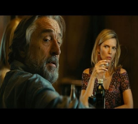 The Family Movie Review | Robert De Niro and Michelle Pfeiffer | Watch, Pass, or Rent