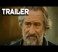 The Family Official Teaser 2013 (HD) - Robert De Niro, Michelle Pfeiffer, Tommy Lee Jones