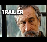 The Family Official Trailer 2013 (HD) - Robert De Niro, Michelle Pfeiffer, Dianna Agron