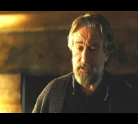 The Family - Paying The Plumber Clip (HD) Robert De Niro, Michelle Pfeiffer