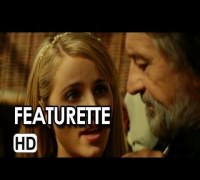 The Family Red Band Featurette (2013) - Robert De Niro, Michelle Pfeiffer, Tommy Lee Jones Movie HD