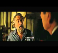 The Family  TRAILER-( 2013)   Robert De Niro, Michelle Pfeiffer Movie HD