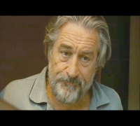 The Family Trailer Official - Robert De Niro, Michelle Pfeiffer