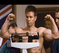 The Fighter (Mark Wahlberg, Christian Bale) | Trailer german / deutsch HD