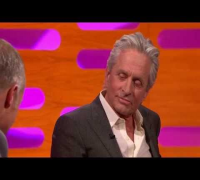 The Graham Norton Show - S13x08 3/3 Will Smith, Jaden Smith, Bradley Cooper, Heather Graham
