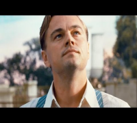 The Great Gatsby Trailer 3 - Leonardo DiCaprio, Carey Mulligan