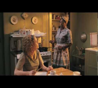The Help Trailer 2011 -- Starring Emma Stone [HD]