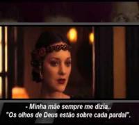 The Immigrant (Trecho legendado) - Jeremy Renner e Marion Cotillard [Jeremy Renner Brasil]