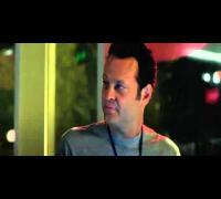 The Internship - Trailer #2 (Rose Byrne, Vince Vaughn, Owen Wilson)