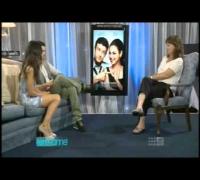 The Kerri-Anne Show