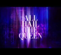 The MDNA Tour - EPIX Official Teaser