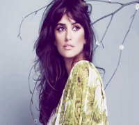 The Most Beautiful Women In The World  - Penelope Cruz...
