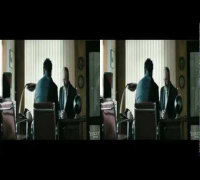 The Numbers Station (2013) - Official Trailer [Side by Side 3D] Malin Akerman, John Cusack