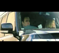 The Numbers Station Official Trailer #1 2013) Malin Akerman, John Cusack Movie HD