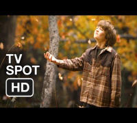 The Odd Life of Timothy Green TV SPOT #1 (2012) - Jennifer Garner Movie HD