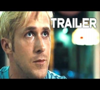 The Place Beyond The Pines Official Trailer 2013 (HD) - Ryan Gosling, Bradley Cooper, Rose Byrne