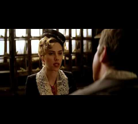The Prestige (2006) Trailer (Christian Bale, Hugh Jackman and Scarlett Johansson)