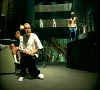 The Real Slim Shady by Eminem | Eminem