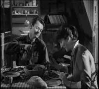 The Secret People (Part 2-7) 1952 - Audrey Hepburn