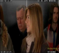 "THE SWITCH (Jennifer Aniston & Jason Bateman) - ""Bloopers"""
