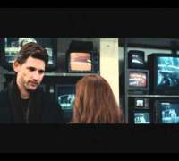 The Time Traveler's Wife - Interviews with Eric Bana and Rachel McAdams