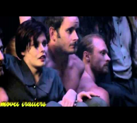 The Turning Official Trailer #1 (2013)   Rose Byrne Movie HD