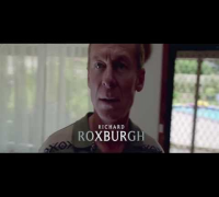 The Turning - Official Trailer (Rose Byrne, Cate Blanchett, Hugo Weaving)