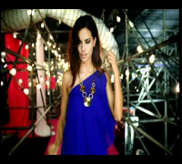 The Victoria Angels #2: Adriana Lima (pt.2/2)