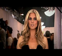 The Victoria's Secret Fashion Show 2007 (1 de 3) HD 720p.mp4