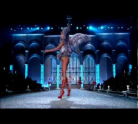 The Victoria's secret Fashion Show 2011 : Ballet