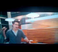 The Vow Blooper Reel.