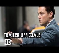 The Wolf of Wall Street Trailer Sottotitolato in Italiano - Leonardo DiCaprio