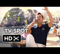 The Wolf of Wall Street TV SPOT - Raving (2013) - Leonardo DiCaprio Movie HD