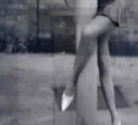 Thinspiration: Kate Moss