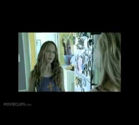 Thirteen (2003) Trailer (Nikki Reed, Evan Rachel Wood, Vanessa Hudgens)