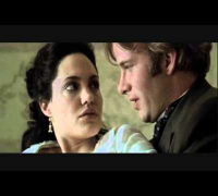 THOMAS JANE AND ANGELINA JOLIE IN ORIGINAL SIN