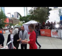 TIFF 2013 -  AUGUST: OSAGE COUNTY - Julia Roberts