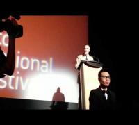 TIFF 2013 - Dallas Buyers Club - Matthew McConaughey , Jared Leto, and Jennifer Garner