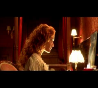 Titanic ~ Leonardo DiCaprio ~  Kate Winslet ~ Memories !