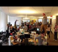 [TN]Melhores Harlem Shake do Mundo - The best of the world Harlem Shake[HD]