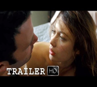 To The Wonder Official Trailer 2013 - Terrence Malick, Ben Affleck, Rachel McAdams - HD